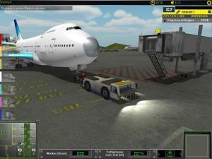 363863_airport_sim_2013_screenshots_de_1_medium
