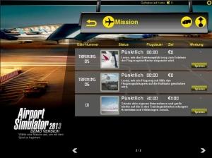 airport-simulator-2013-15-700x525