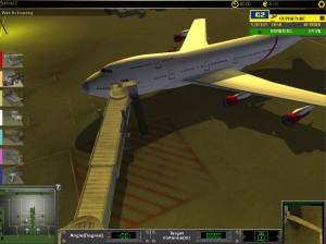 airport-simulator-2013-16583