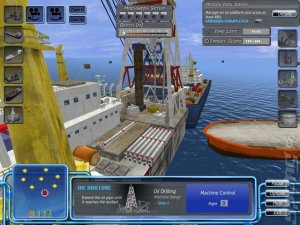 _-Oil-Platform-Simulator-PC-_-1