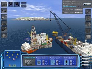 _-Oil-Platform-Simulator-PC-_-2