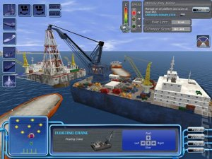 _-Oil-Platform-Simulator-PC-_-3
