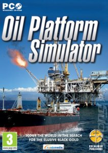 _-Oil-Platform-Simulator-PC-_